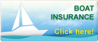 Click here for free Boat Insurance Quote