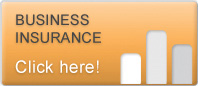 Click here for free Business Insurance Quote