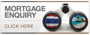 Thailand Mortgage Enquiries